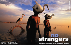 """""""No Strangers"""" Review – Annanberg – Space For Photography"""