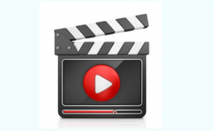 How To Market Your Business With Video