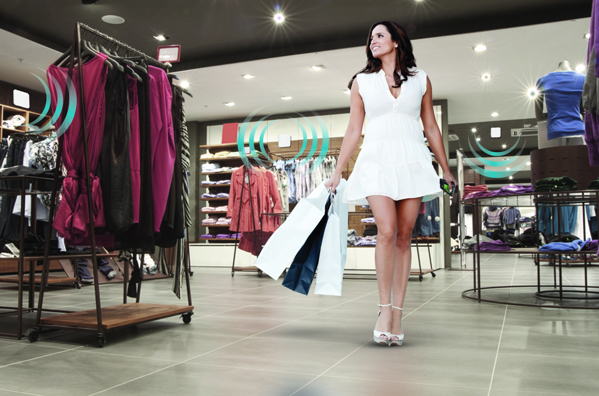 How To Create A Video For A Retail Store – tips